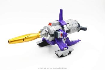 [DX9 Toys] Produit Tiers - D07 Tyrant - aka Galvatron T2PgXbC6