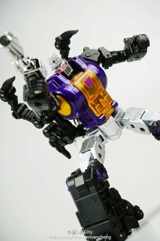 [Fanstoys] Produit Tiers - Jouet FT-12 Grenadier / FT-13 Mercenary / FT-14 Forager - aka Insecticons - Page 2 TLhuQr1O