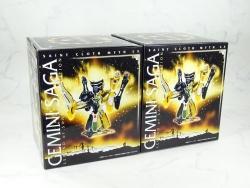 [Comentários] Saga de Gêmeos EX - Saint Cloth Legend Edition - Página 5 TSf4Ggb7
