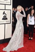 Rita Ora - 57th Annual GRAMMY Awards in LA 08.02.2015 (x119) updatet 2x U0lmljyB