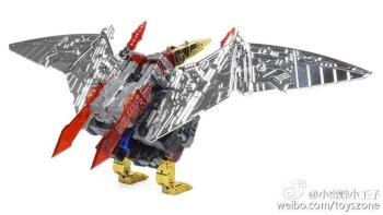 [Toyworld][Zeta Toys] Produit Tiers - Jouet TW-D aka Combiner Dinobots - Page 2 UIT3f7xl