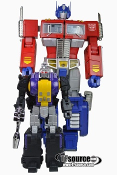 [Fanstoys] Produit Tiers - Jouet FT-12 Grenadier / FT-13 Mercenary / FT-14 Forager - aka Insecticons - Page 2 VAXuqOvY