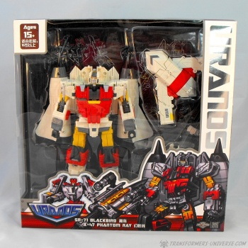 [Combiners Tiers] TFC URANOS aka SUPERION - Sortie 2013 VtvQUhle
