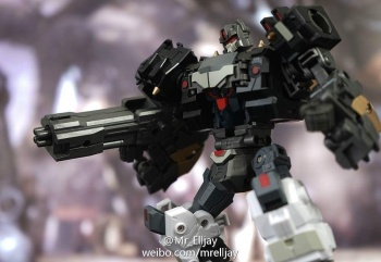 [FansProject] Produit Tiers - Jouet Saurus Ryu-oh aka Dinoking (Victory) | Monstructor (USA) WN5K2dyl