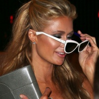 Paris Hilton  57th Annual GRAMMY Awards in LA 08.02.2015 (x49) updatet x3 Wcfw5Omp
