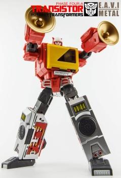 [KFC Toys] Produit Tiers - Jouet Transistor (aka Blaster/Tempo) + DoubleDeck (Twincast) + Fader (aka Eject/Éjecteur) + Rover (aka Autoscout) - Page 2 XF88UkIg
