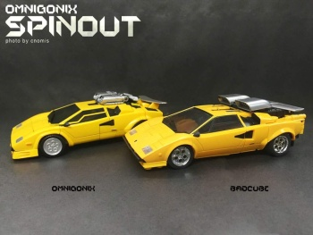 [Omnigonix] Produit Tiers - Jouet V-01 Spinout - aka Sunstreaker/Solo - Page 3 YU9Q4ys8
