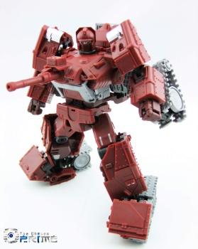 [BadCube] Produit Tiers - Minibots MP - Gamme OTS - Page 3 YnrcBziC