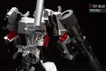 [X-Transbots] Produit Tiers - Jouet MX-1 Apollyon - aka Mégatron - Page 2 YqX5y95d