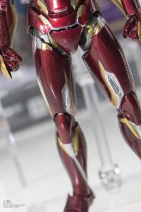 [Comentários] Marvel S.H.Figuarts ZQHFIbX9