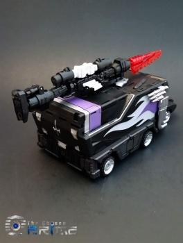 [DX9 Toys] Produit Tiers - Jouet D-06 Carry aka Rodimus et D-06T Terror aka Black Rodimus - Page 2 ZbrBLvkF