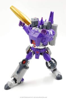 [DX9 Toys] Produit Tiers - D07 Tyrant - aka Galvatron Zv4karAi