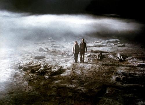 L'Au-delà (E tu vivrai nel terrore - L'aldilà) 20101111-045713