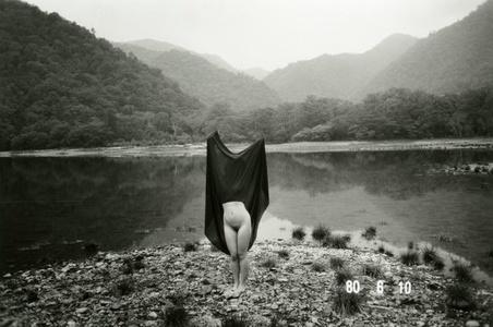 Fotógrafos Fotografo-nobuyoshi3
