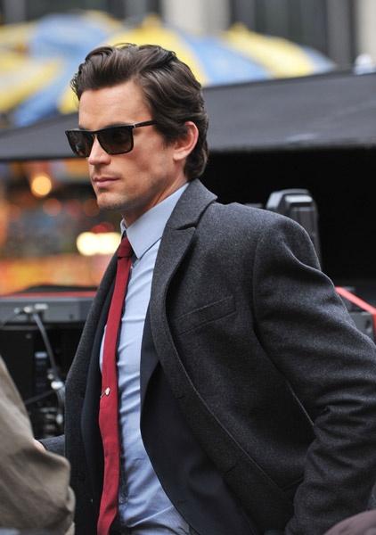 ¿Donde están las Sumisas de Christian Grey? Matt-bomer-christian-grey