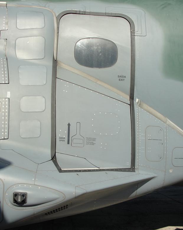 [Brasil] KC-390: a diferença está no detalhe 1492105167_DSC01191