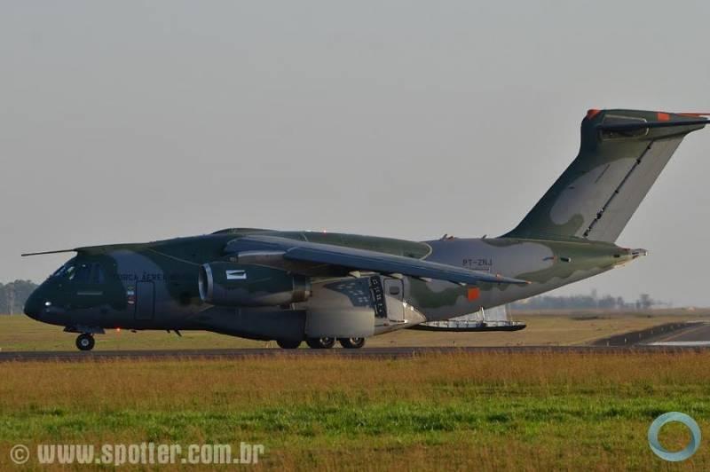 EMBRAER KC-390  - Página 40 31420_resize_800_600_false_true_null