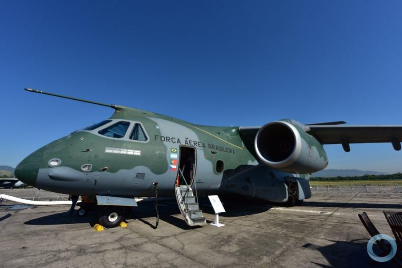 [Brasil] KC-390: a diferença está no detalhe 35822_resize_800_600_false_true_null
