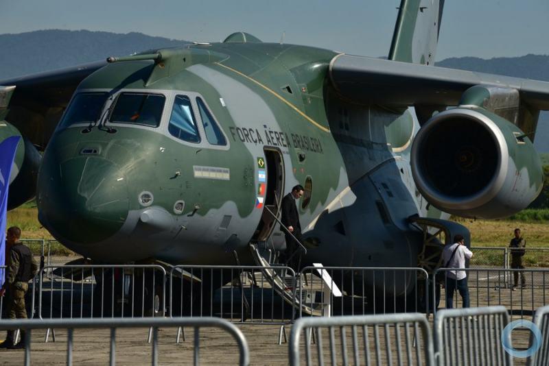 [Brasil] KC-390: a diferença está no detalhe 35823_resize_800_600_false_true_null