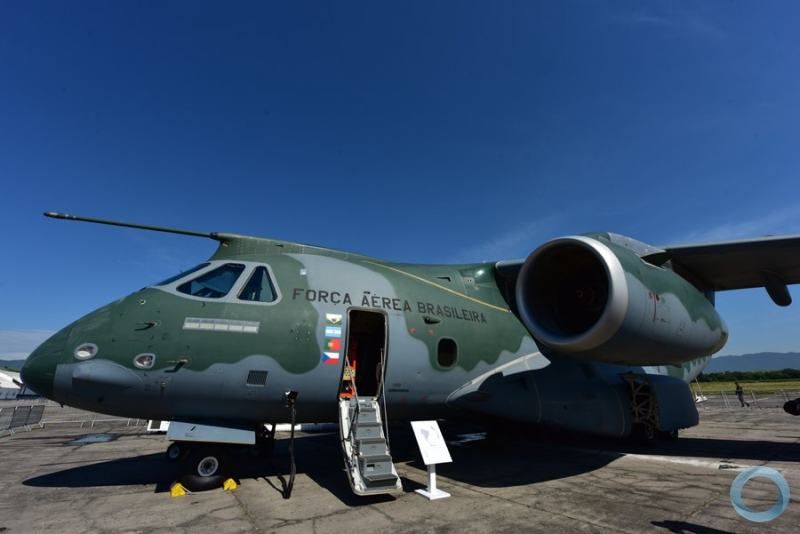 [Brasil] KC-390: a diferença está no detalhe 35824_resize_800_600_false_true_null