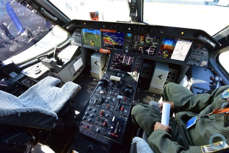 [Brasil] KC-390: a diferença está no detalhe 35826_resize_800_600_false_true_null