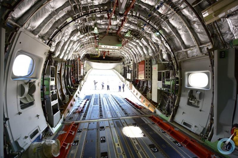 [Brasil] KC-390: a diferença está no detalhe 35827_resize_800_600_false_true_null