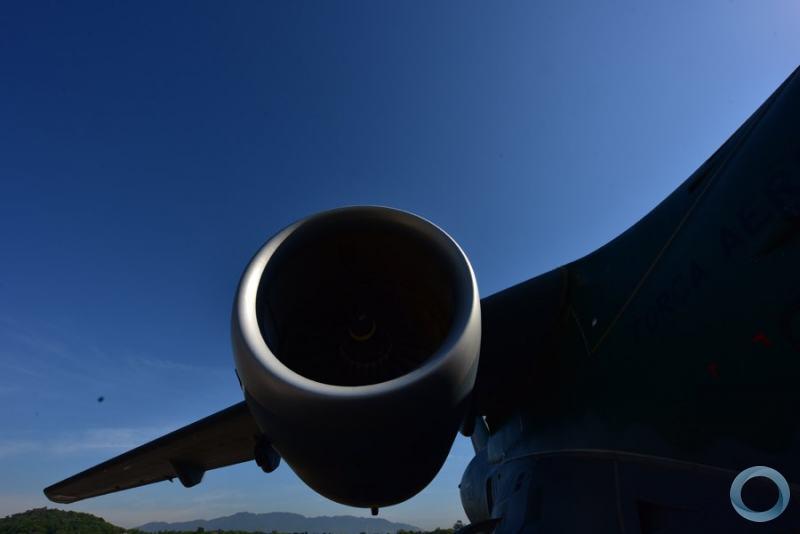 [Brasil] KC-390: a diferença está no detalhe 35828_resize_800_600_false_true_null