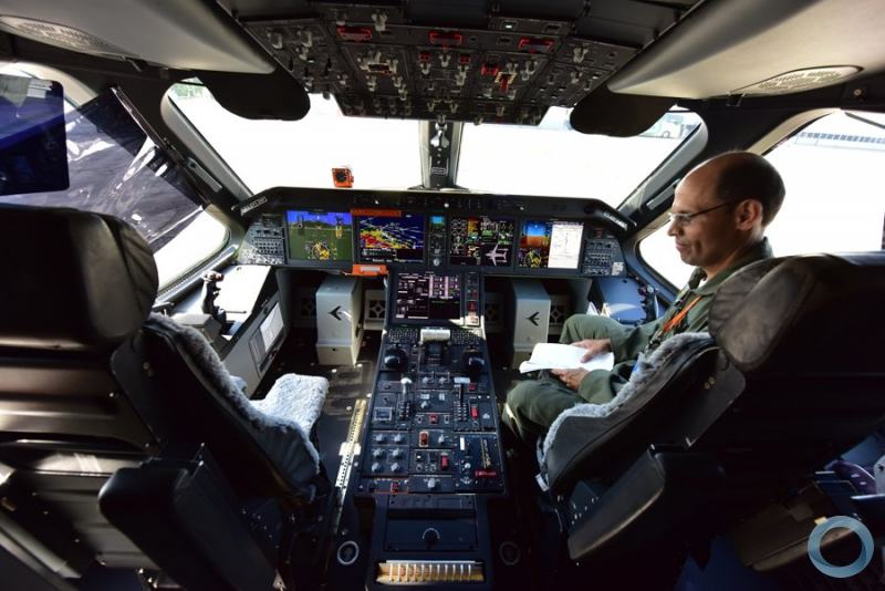 [Brasil] KC-390: a diferença está no detalhe 35829_resize_800_600_false_true_null