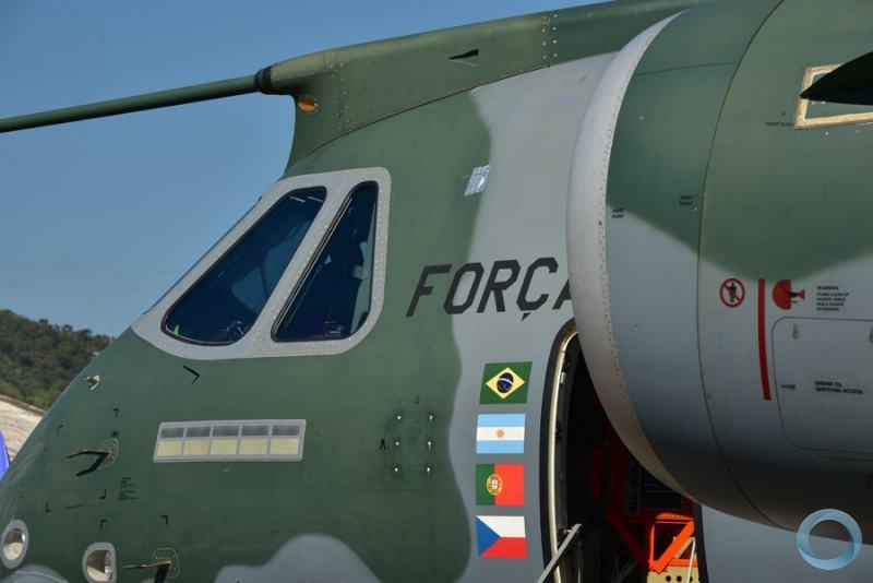 [Brasil] KC-390: a diferença está no detalhe 35830_resize_800_600_false_true_null
