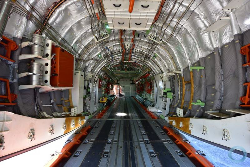 [Brasil] KC-390: a diferença está no detalhe 35831_resize_800_600_false_true_null