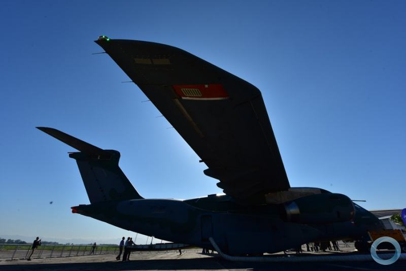 [Brasil] KC-390: a diferença está no detalhe 35832_resize_800_600_false_true_null