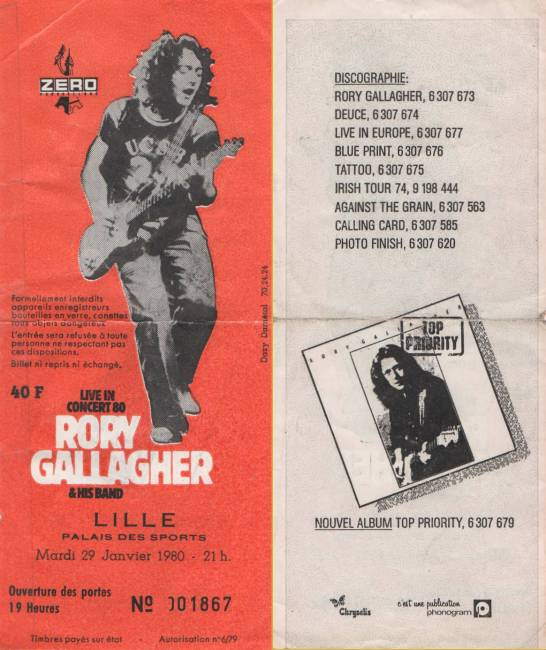 Tickets de concerts/Affiches/Programmes - Page 37 Gallagher_rory-29janvier1980-tickets_rv