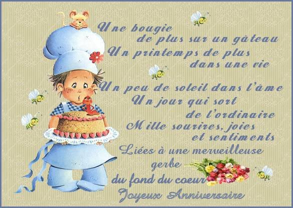 Anniversaire Rodger  2925402819_1_3
