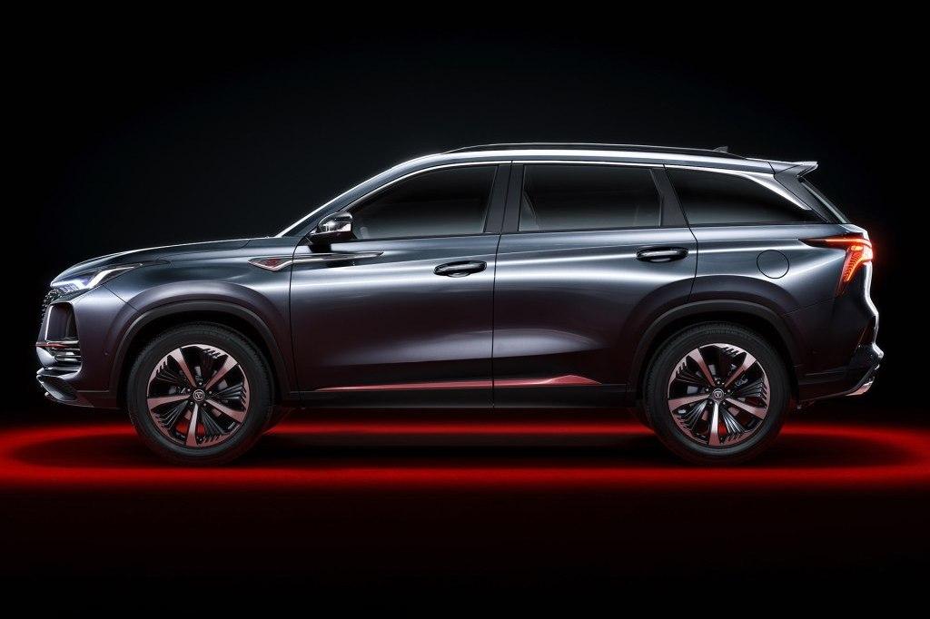 2019 - [Chine] Auto Shanghai  1f67c92f700243b9b732d828895738a3