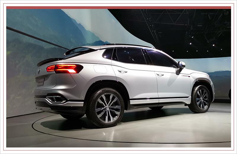2019 - [Chine] Auto Shanghai  971a30f1a82a4971ae5cb51a32f84a57