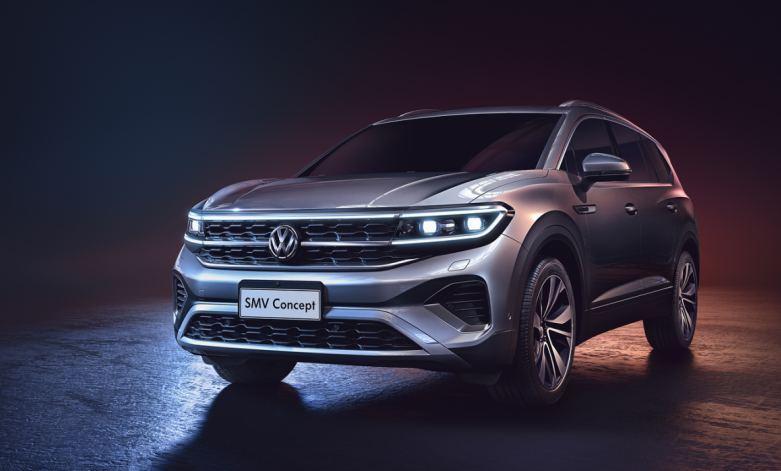 2019 - [Chine] Auto Shanghai  F7d6159d5c5d411281897abf9059a47d