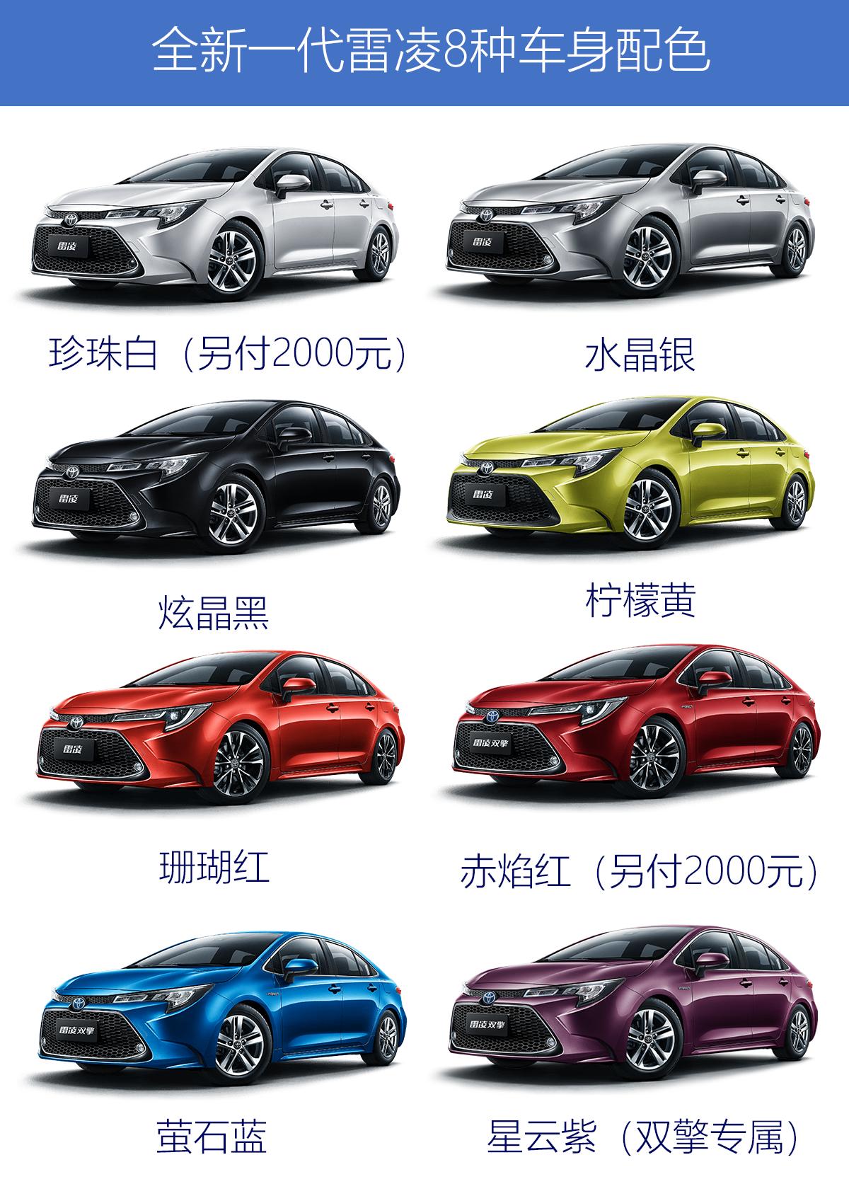 2018 - [Toyota] Corolla 2018 - Page 9 09cf26e4597449afb193896df3cf611f
