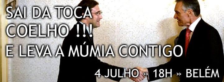 sarcasmo social  - Página 3 998990_529170460466204_554618660_n