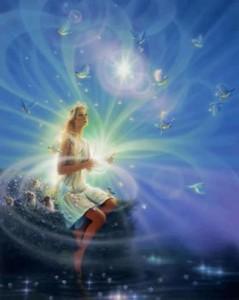 Ритуал по возвращению утерянных планов, частиц души, энергетических двойников 68072_376673995760700_654187435_n-239x300