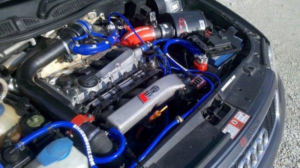 Audi TT MK1 s-line 190 cv quattro de Steve_TT190 - Page 2 3140860896_1_2_5iy329aP