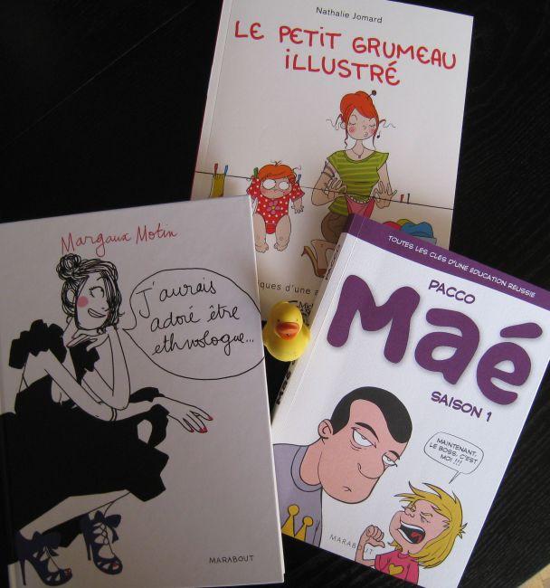 [Lecture] Vous avez lu quoi dernièrement ? - Page 3 Bd_pacco-margaux-grumeau