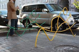 Хрустики на дорогах, или как живут киевские велосипедисты 110719-Hrustiki-na-dorogah-ili-kak-jivu_2