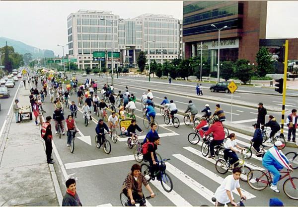 Хрустики на дорогах, или как живут киевские велосипедисты 110719-Hrustiki-na-dorogah-ili-kak-jivu_4