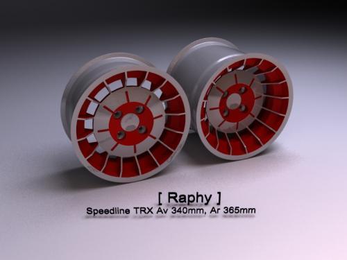 Raphy [95] , Bonjour les 5istes  Jantes-speedline-TRX-01(3D_w_500)
