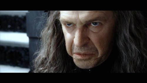 Denethor II., 26. Truchsess von Gondor JWusuVIVWiyj4dn38nbic4y1o1_500