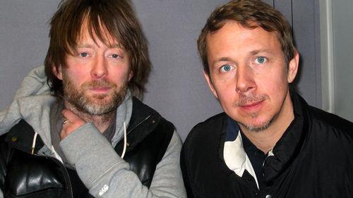 [Fotos] Thom Yorke Tumblr_kwkpujTKFJ1qzcik8o1_500