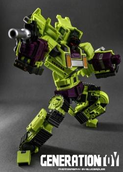 [Generation Toy] Produit Tiers - Jouet GT-01 Gravity Builder - aka Devastator/Dévastateur - Page 3 019yIJJm