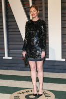 """Judy Greer """"2015 Vanity Fair Oscar Party hosted by Graydon Carter at Wallis Annenberg Center for the Performing Arts in Beverly Hills"""" (22.02.2015) 31x 0d7vGkAi"""