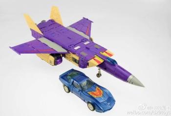 [DX9 Toys] Produit Tiers D-08 Gewalt - aka Blitzwing/Le Blitz 16hdJjOb