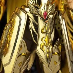 [Comentários]Saint Cloth Myth EX - Soul of Gold Shaka de Virgem - Página 4 1POWqMJa